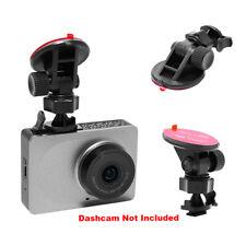 OEM Windshield Adhesive Mount/Holder for Xiaomi Yi Car Dash Cam DVR Video Camera