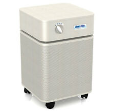 Austin Bedroom Machine Air Cleaner Purifier HM 402 Free Shipping to USA / Canada