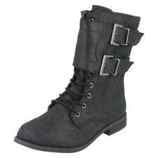 Calzado de niña negro color principal negro talla 30