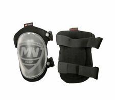 McGuire-Nicholas NF-331 No Fear Mid-Length Kneepad *NEW*
