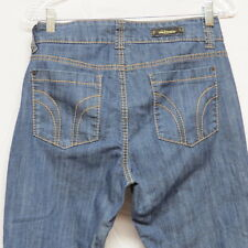 Serfontaine Maternity Jeans with adjustable waistband Size 29