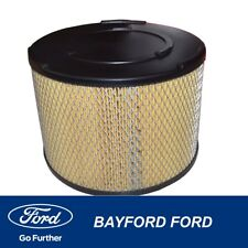 AIR  FILTER  SUITS FORD PJ PK RANGER *** BRAND NEW GENUINE FORD ***