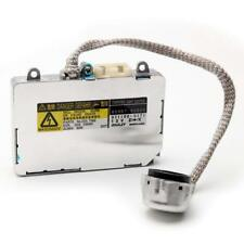 NEW OEM Lexus Toyota Xenon HID Ballast D2S D2R Headlight Unit Controller DDLT002