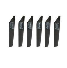 ESky 000283 EK1-0312 Blade A Upper for Esky Lama V3 V4 Dauphin ROBINS kob Hunter