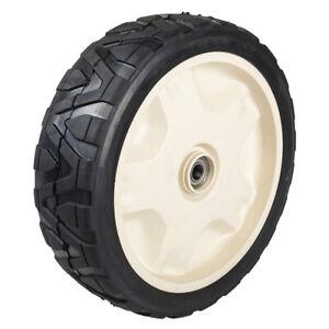 CUB CADET 934-05219A Drive Wheel Assembly 10 X 3 Cadet CC600 CC 600 934-05219