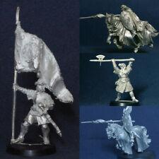 Fiefdoms & Arnor | MULTILIST | LOTR Games Workshop Miniatures Warhammer