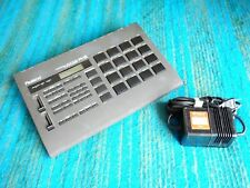 Roland R-5 Human Rhythm Composer  / 90's Drum Machine w/ AC Adapter  - F150