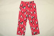 a0ff7cd21ca8 Carter s Pink Sleepwear (Sizes 4   Up) for Girls