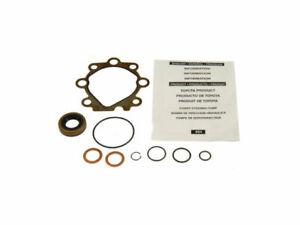 Power Steering Pump Seal Kit fits Lexus ES330 2004-2006 3.3L V6 GAS 25MFBB