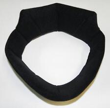 Visier Schuberth J1 / R1 / S1 Pro Kopfpolster Gr. 56/57 Head Band Inner lining