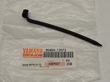 NOS YAMAHA 90464-13073-00 FUEL TANK /  ELECTRICAL CLAMP CF300 YFM600 MM600 VT600