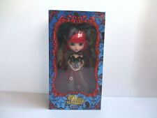 Pullip Ludmila Doll Figure Groove combine save ship cost Japan New