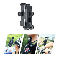 1/4 Screw Mount Holder PGYTECH Backpack Clip Adapter Tripod for DJI OSMO POCKET