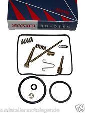 HONDA MB50 - Kit de reparación de carburador KEYSTER KH-0165