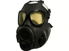 Us Msa M17a1 Protective Mask Dated 1968 to November 1970 in the Box Nos