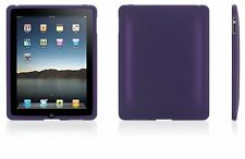 NEW iPad Griffin FlexGrip for iPad 1 Flex Grip purple - NEW