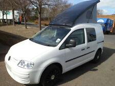 Volkswagen Immobiliser 3 Campervans & Motorhomes