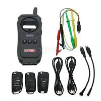 KD-X2 Maker Unlocker Generator Transponder Cloning OBD2 Car Diagnostic Tool X-