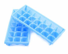 Camco Stackable Miniature Ice Cube Tray for Mini Fridges, Rv/Marine Freezers, D