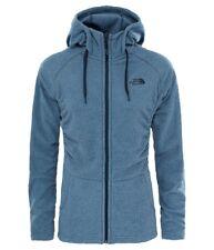 The North Face Female Functional Jacket Mezzaluna 2uas-kmk NEU & OVP Long Sleeve