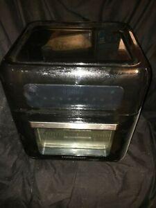 farberware air fryer Oven 6qt Afo-44896
