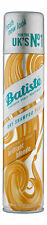 Batiste Dry Shampoo Plus Brilliant Blonde 6.73 oz. Dry Shampoo
