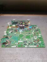 Sony dtc-75es Main Board