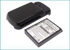 UK Batteria per HTC Trinity 35H00077-00M TRIN160 3.7 V ROHS