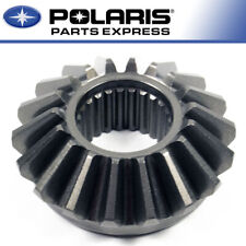 Polaris 2009-2018 Rzr Razor 170 Cover Transmission 0454553 New Oem