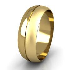 M & M Wedding Fine Rings