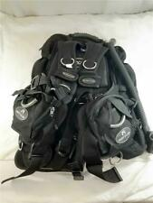 RipTide Scuba BCD Weight Harness L-XL  Excellent Condition!