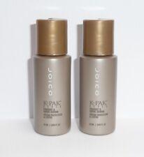 Joico K-Pak Protect & Shine Serum 2 x 25 ML
