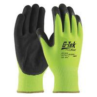 "Pip 16-340Lg/S Cut-Resistant Gloves,S,7"" L,Pr,Pk12"