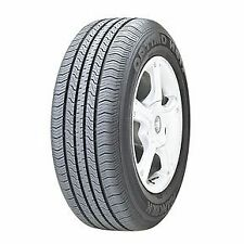 Hankook Optimo H725 P215/60R16 94V BSW (2 Tires)