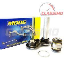 Moog Rear Integral Link & Bush for BMW 5 6 7 Series E38 E39 E60 E63 E65 X5 E53