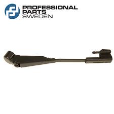 Volvo S40 V40 Passsenger Right Headlight Wiper Arm ProParts Sweden 81431656