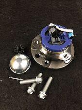 VAUXHALL VX220 SPEEDSTER WHEEL BEARING HUB FRONT REAR ABS WHEEL  BEARING