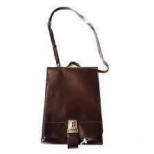 Faux Leather 1960s Vintage Change Purses