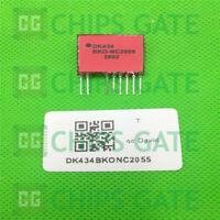 1PCS NEW DK434 BKO-NC2055 MITSUBISHI MODULE ZIP-8P DK434BKONC2055