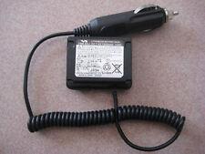 FNB-80LI Mobile Battery Eliminator fit YAESU Vertex VX-6R VX-7R VXA-700 VXA-710