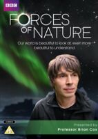 Nuovo Forces Of Nature Di Natura DVD