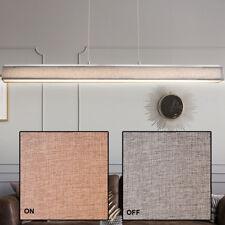 Lustres Maison Plafonniers De Lampes La Bureau Gris Et Pour WHIE9YD2