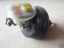 Hauptbremszylinder AUDI A4 A6 VW Passat 3B 3BG 4B3612105 BKV