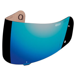 *SHIPS SAME DAY* ICON PROSHIELD FOR ALLIANCE, Older Airframe & GT  SHIELD