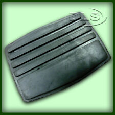 LAND ROVER DISCOVERY 1 AUTOMATIC BRAKE PEDAL RUBBER (ANR2941)