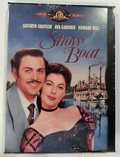 Show Boat (DVD, 1997)