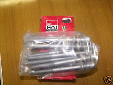 Vauxhall Head bolt set 1.8i Astra/ Calibra new boxed.