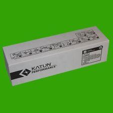 Toner der Firma Katun passend für Canon GP 200/210/215/220/225/285/335/405