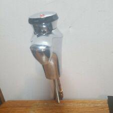 Insinkerator H-Contour-Ss Invite Contour Instant Hot Water Dispenser New Open bx