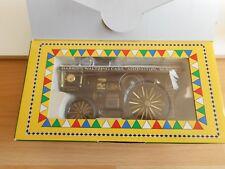 Corgi Playground Fowler Showmans Locomotive Harris's 1:50 - Box
